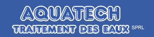 http://www.aquatech-bel.be/